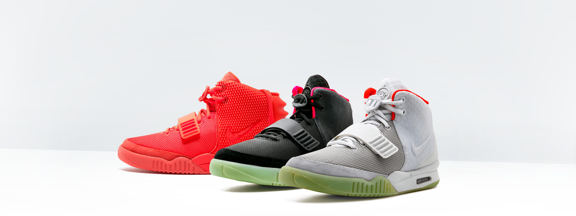 Nike Air Yeezy    must-have yoga motivation