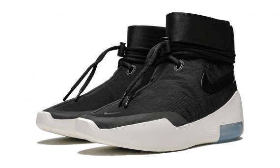 Nike Air Shoot Around Fear of God/FOG